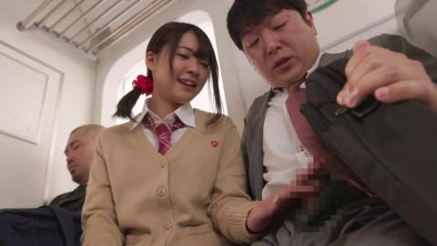 Yuki Nono, Kuruki Rei, Tojo Natsu