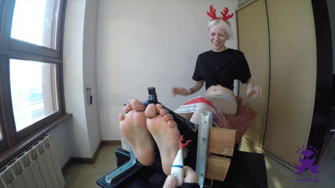 HD Bdsm Sex Videos  Kelevra Flosser Delight You are Rapig my Toes