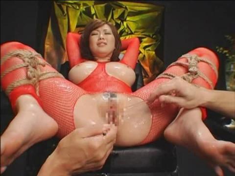Erection Clitoris Directly Under Orgasm
