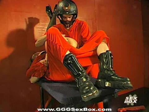 Sex Box 03