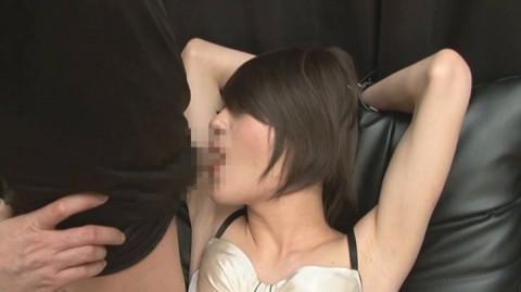 Beauty Cock Otokono girl Dense vol.4SEX