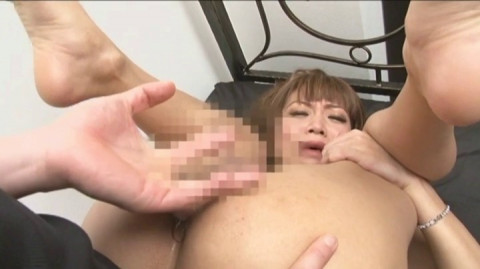 Kanzaki Kureha,Kawai Risa - Best Nice Ass Maniacs