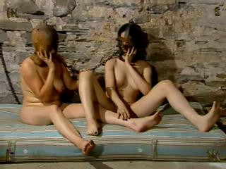 Big Best Collection Clips 42 in 1 , Insex 2003. Part 2.