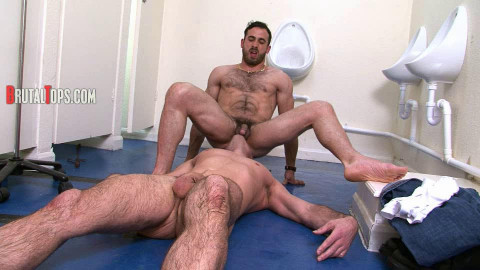 Session 263 - Drink The Shitty Water Coming Out Of My Arse!
