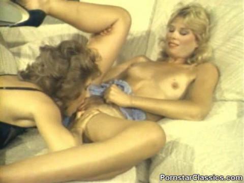 Erotic World Of Cody Nicole