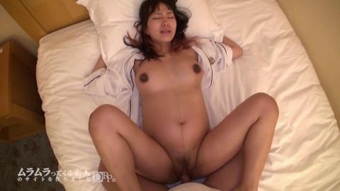 Kanako Miyata