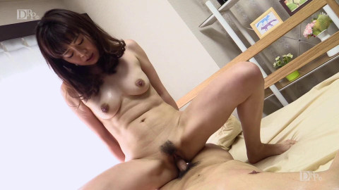 Nao Nishioka