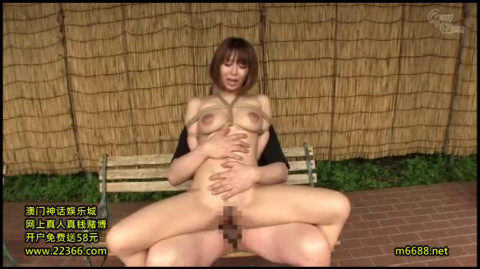 Thursday, August 4, 2016 De M Busty Woman Rinkan Naked Disposal
