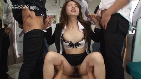 Asian (Jav) Collection Vol. 1 Uncensored Vids, Part 5