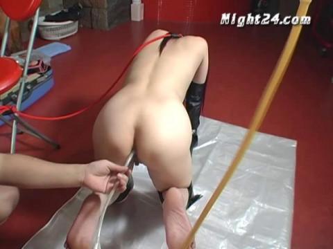 Japanese bdsm - 4179