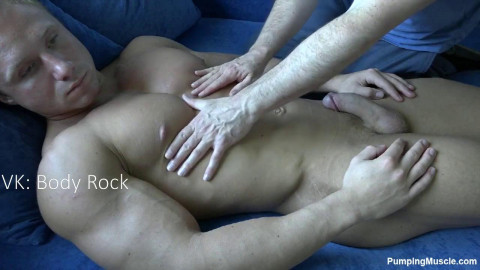 PM Accidental Dick Touch compilation HD