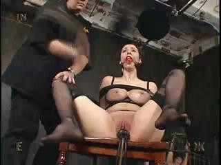 Flogged Live Feed 202, 912, 114, 117 - InSex