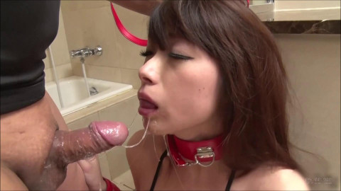 Asian (Jav) Collection Vol. 1 Uncensored Vids, Part 1