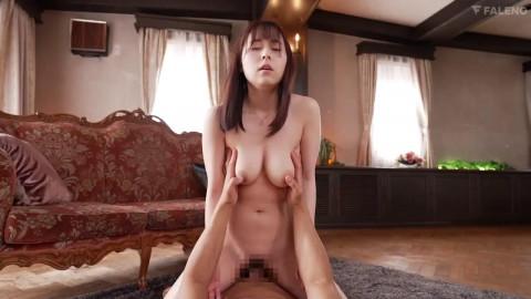 Nagase Minamo
