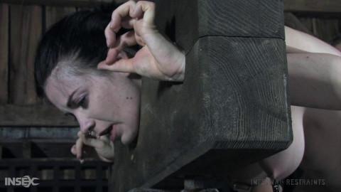 Sybil Hawthorne - Stocked floozy ii 720p