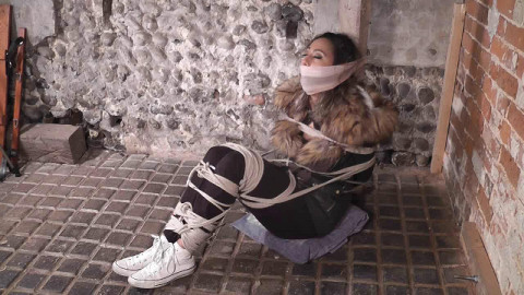 Malika Torture