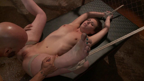 Good Super Hot Full Excellent Collection Fucked and Bound. Part 9.