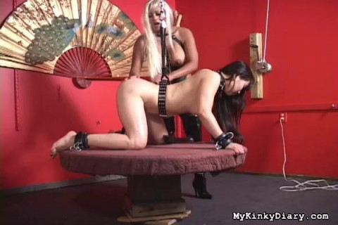 My Kinky Diary Perfect Gold Unreal The Best Nice Collection. Part 5.