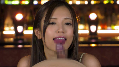 Nakamura Hisaki Pacifier Preparatory School vol 61 part 2 FHD