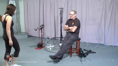 Bob Bishop personified Apr18 2014