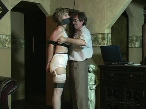 Best HD Bdsm Sex Videos House Of Frazier vol.4