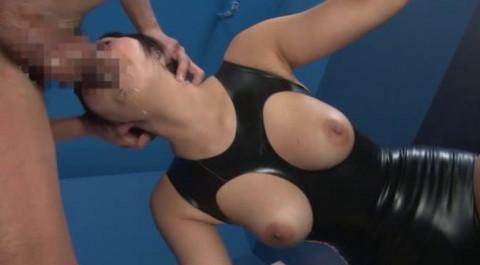 Nana Ogura Our Strongest Body Sex - Scene 1