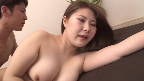 Having Lovely Time With A Big Tits Amature Gril