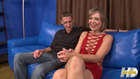 Ruthie Hays Interview