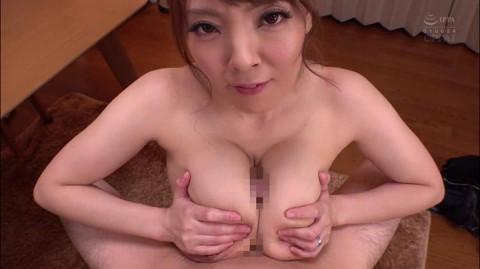 Creampie Fuck For Massive Tits Asian Hitomi
