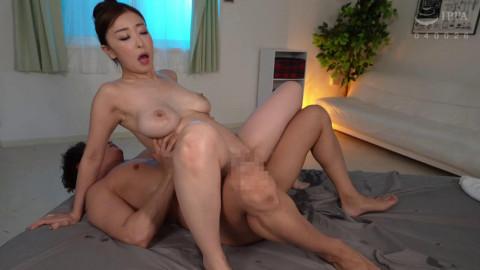 Titty Fuck Mama Slutty Mama