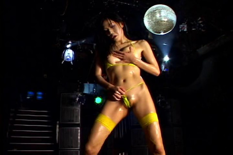 Pack2 Microbikini Oily Dance Ultimate Collection (2006-2009)