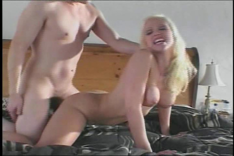 Twisted Fucking Sex vol 3