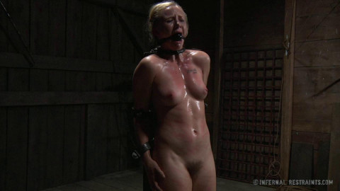 Best HD Bdsm Sex Videos The Mark of the Cane