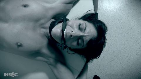 Wet Dreams , Lexi Foxy- HD 720p