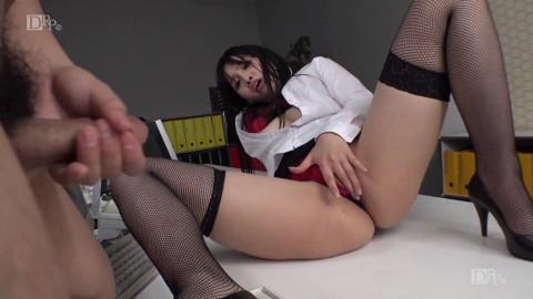 Risa Onodera - Pretty But Lewd