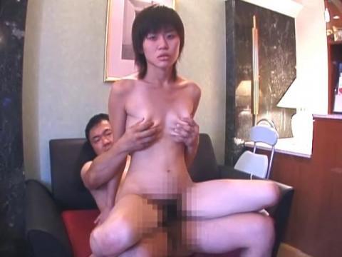 Vibrator Pussy - Amateur lovers vol4 Scene 2