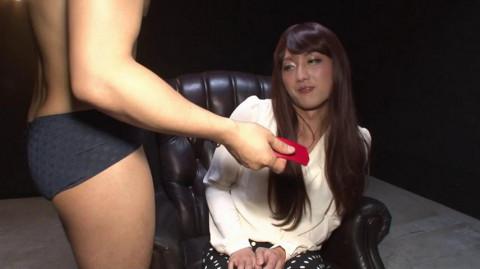 Humiliation transvestite beauty boys 1 - Hana God - 2015
