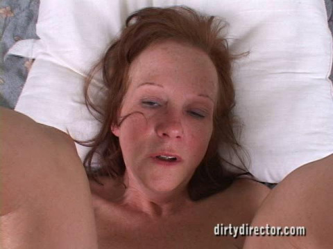 Granny without question agrees to anal sex