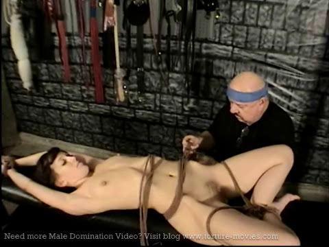 Master Snaurg - Elise Training Day 2
