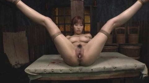 Yui Misaki - pt.30
