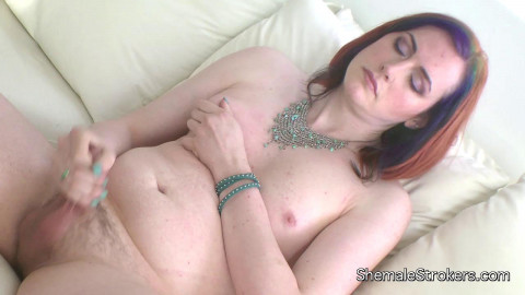 Aurora Summers Solo (2014)
