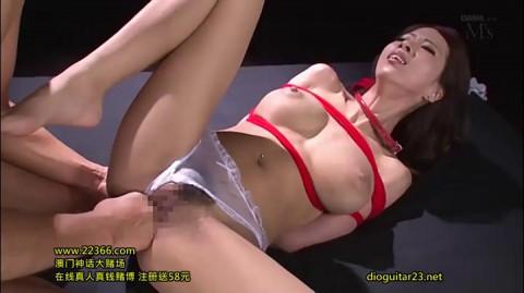 Hedonist - Nozomi Saki