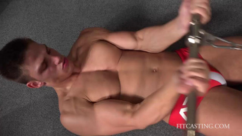 FitCasting - Pavel collection