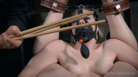 Hawt Shove Her - Delirious Hunter