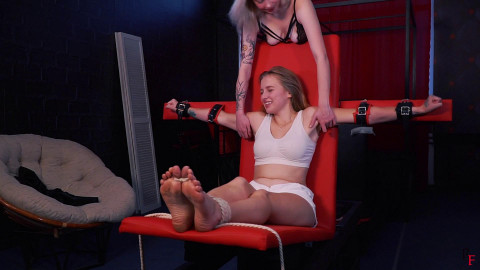 HD Power exchange Sex Movies Alla tickles fresh model Adel in specific device