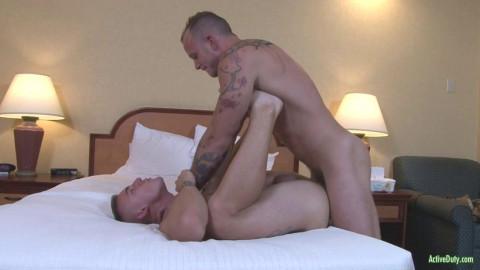 Hotel boys long for love