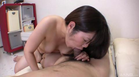 1st World Amateurs In Japan - Bushy Edition