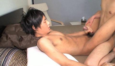 Target Extra - Kota - Sexy Men