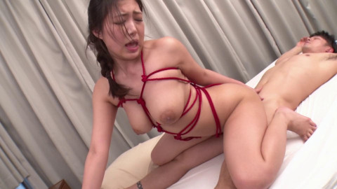 Nene Sakura - Dynamite