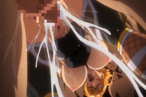 Taimanin Asagi 3